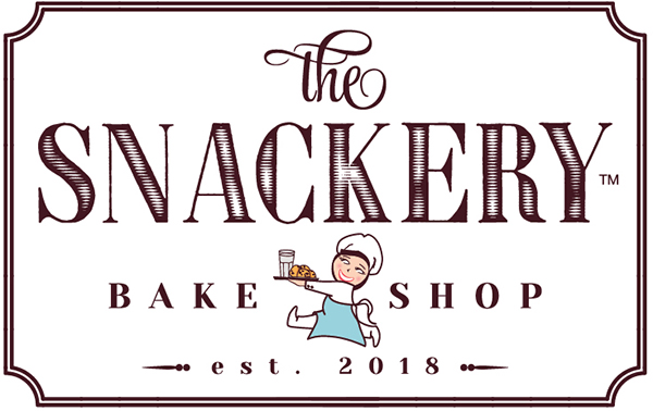 The Snackery Bake Shop | Video Post Format – Youtube
